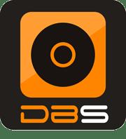 dbs-altavoz-cuadrado-185PX