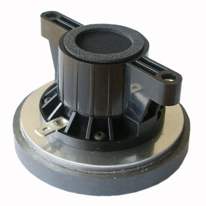 """BMS PA - Speaker - BMS 4524 - 1 """"Conductor de alta frecuencia 25 W 8 Ohm"""