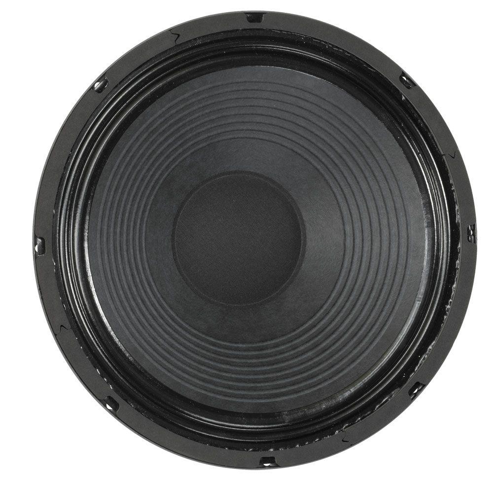 "Eminence Patriot Texas Heat - 12"" Speaker 150 W 4 Ohm"