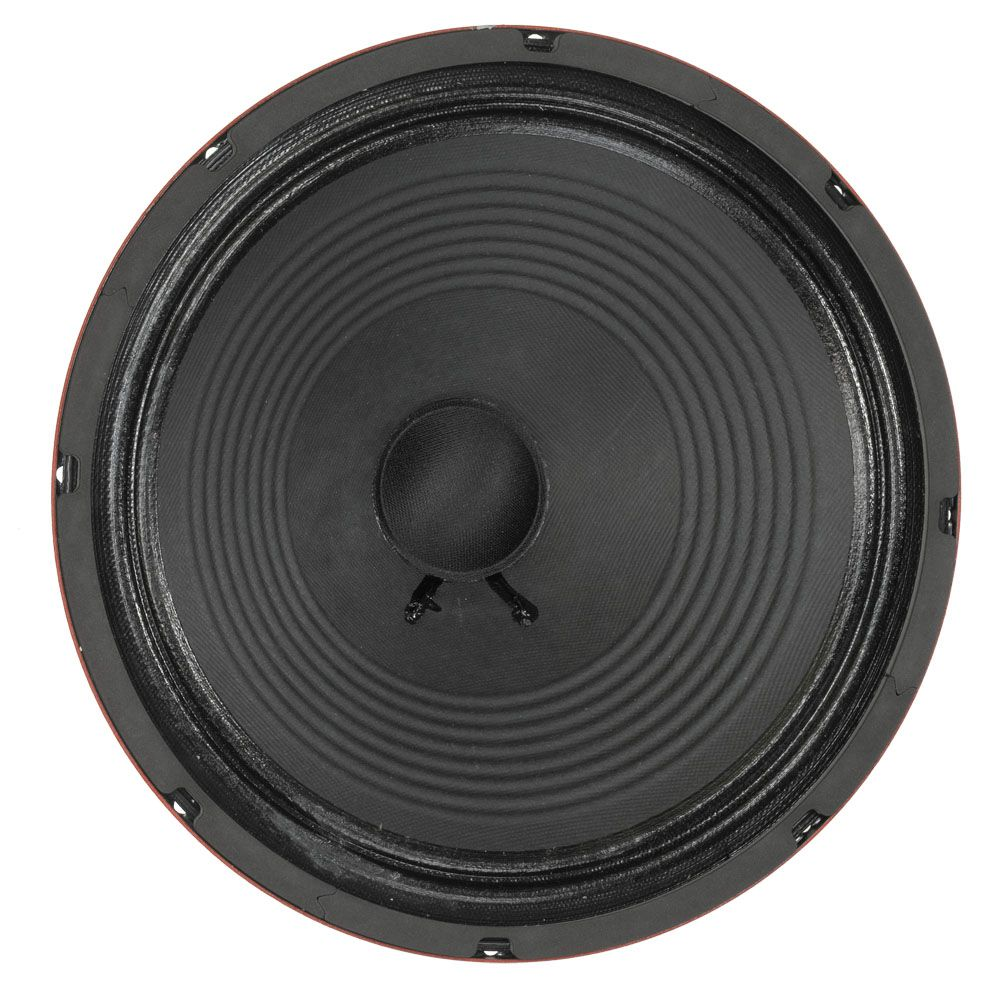 """Eminence Red Coat -The Governor - 12"""" Speaker 75 W 16 Ohm"""