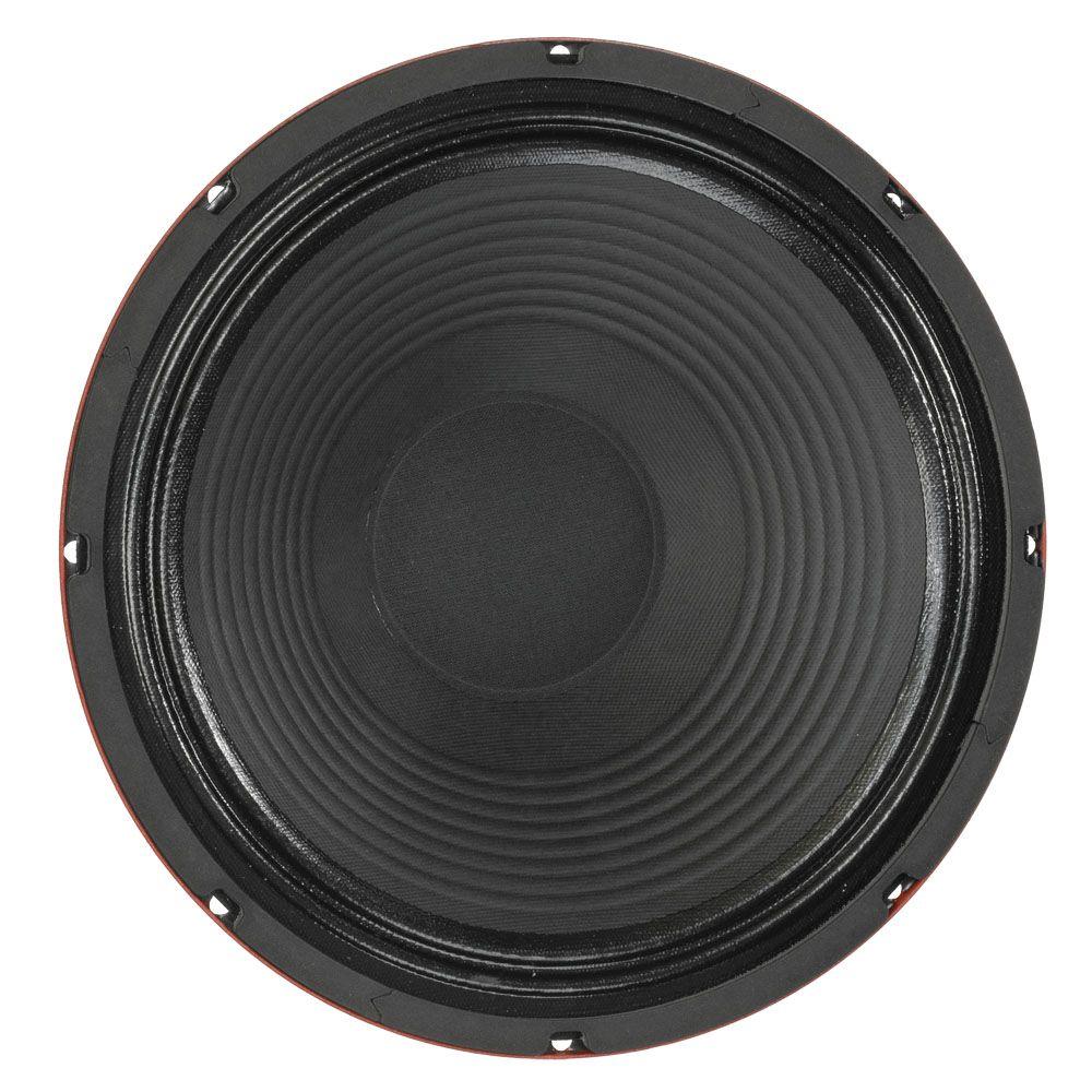 "Eminence The Tonker - 12"" Speaker 150 W 8 Ohm"