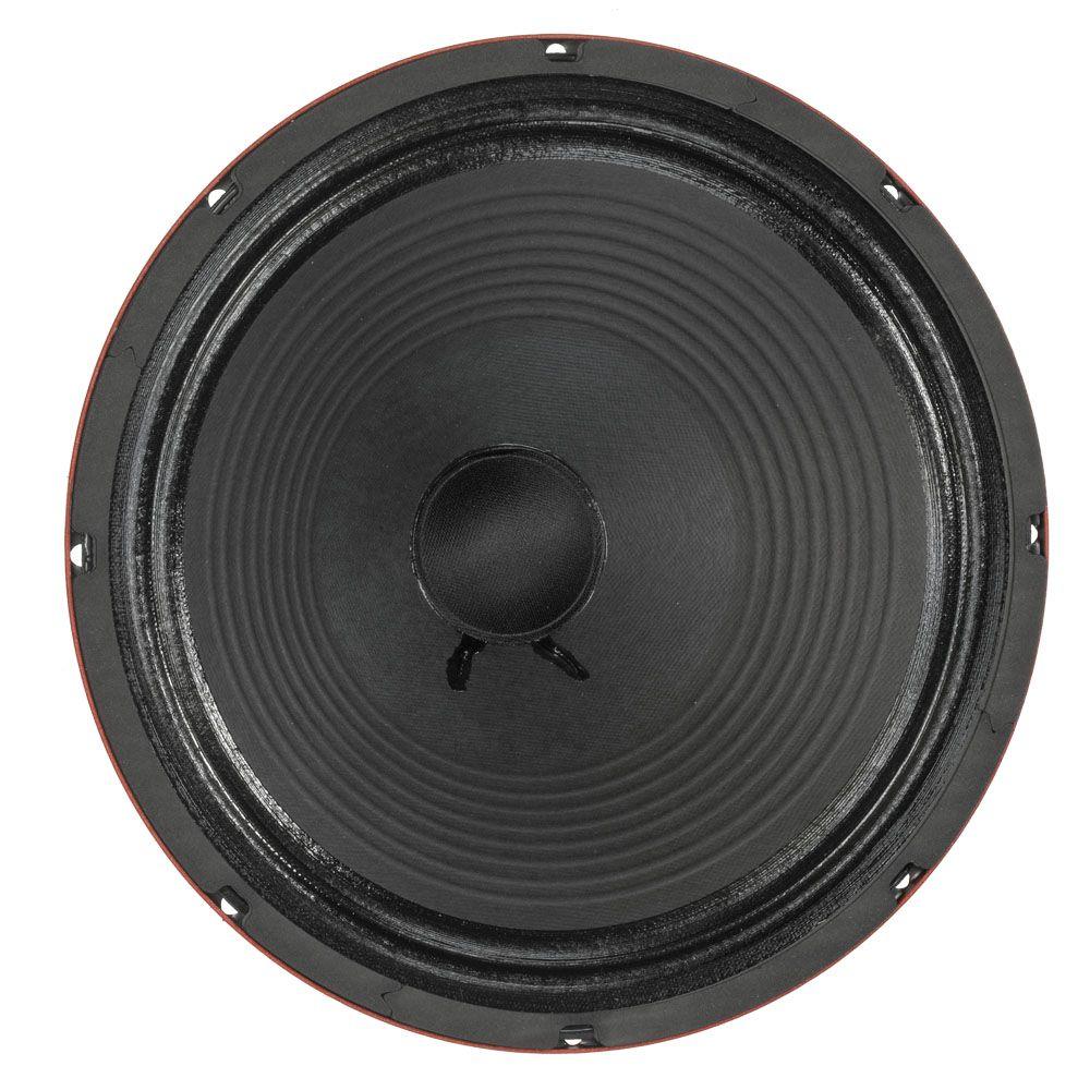 """Eminence Red Coat - Wizard - 12"""" Speaker 75 W 8 Ohm"""