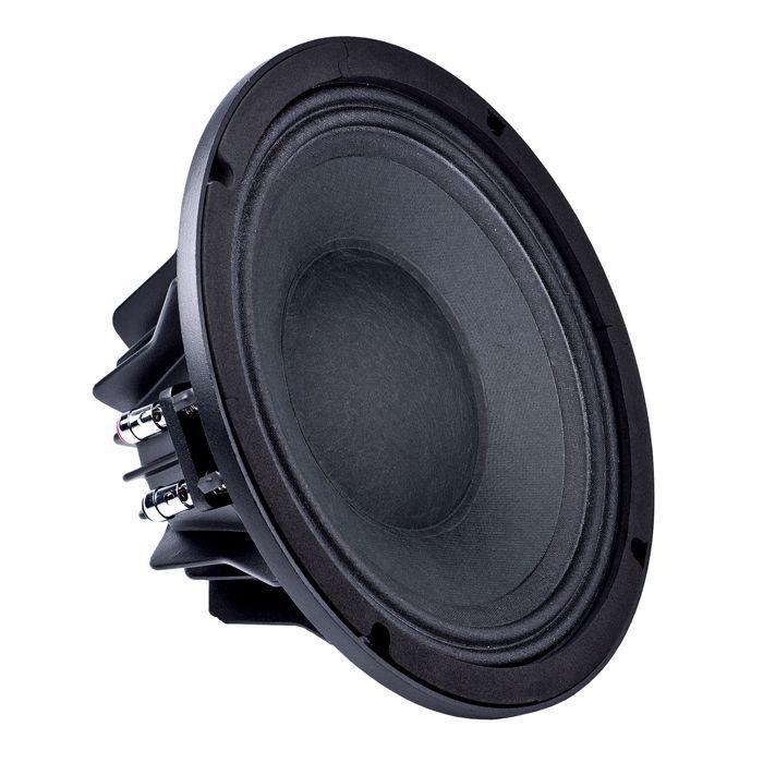 """Faital Pro Professional Series - 10 """"altavoz de 300 W 8 Ohm"""