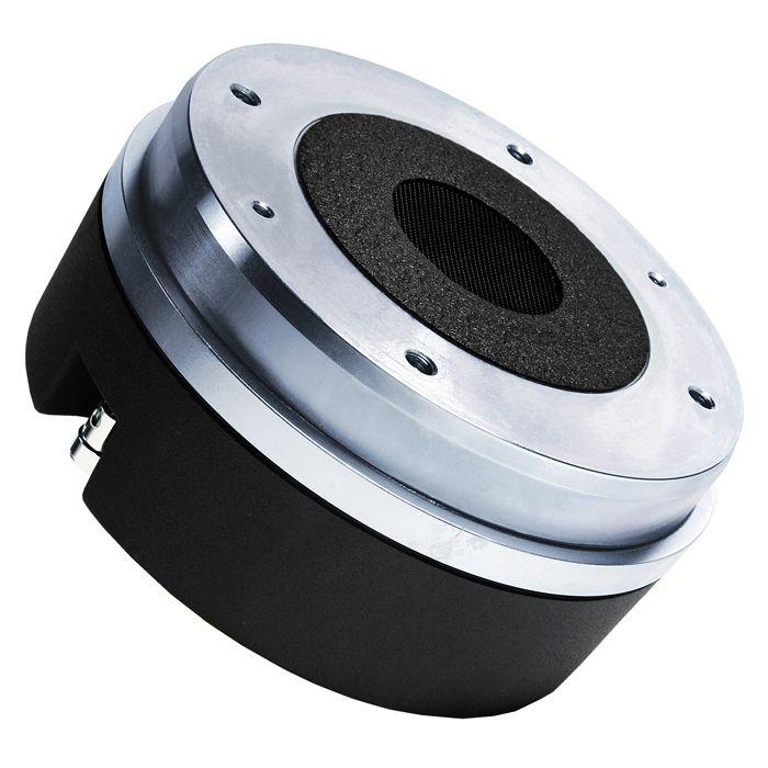 """Faital HF Pro 14 AT - 1.4 """"controlador de compresión 90 W 8 Ohm"""
