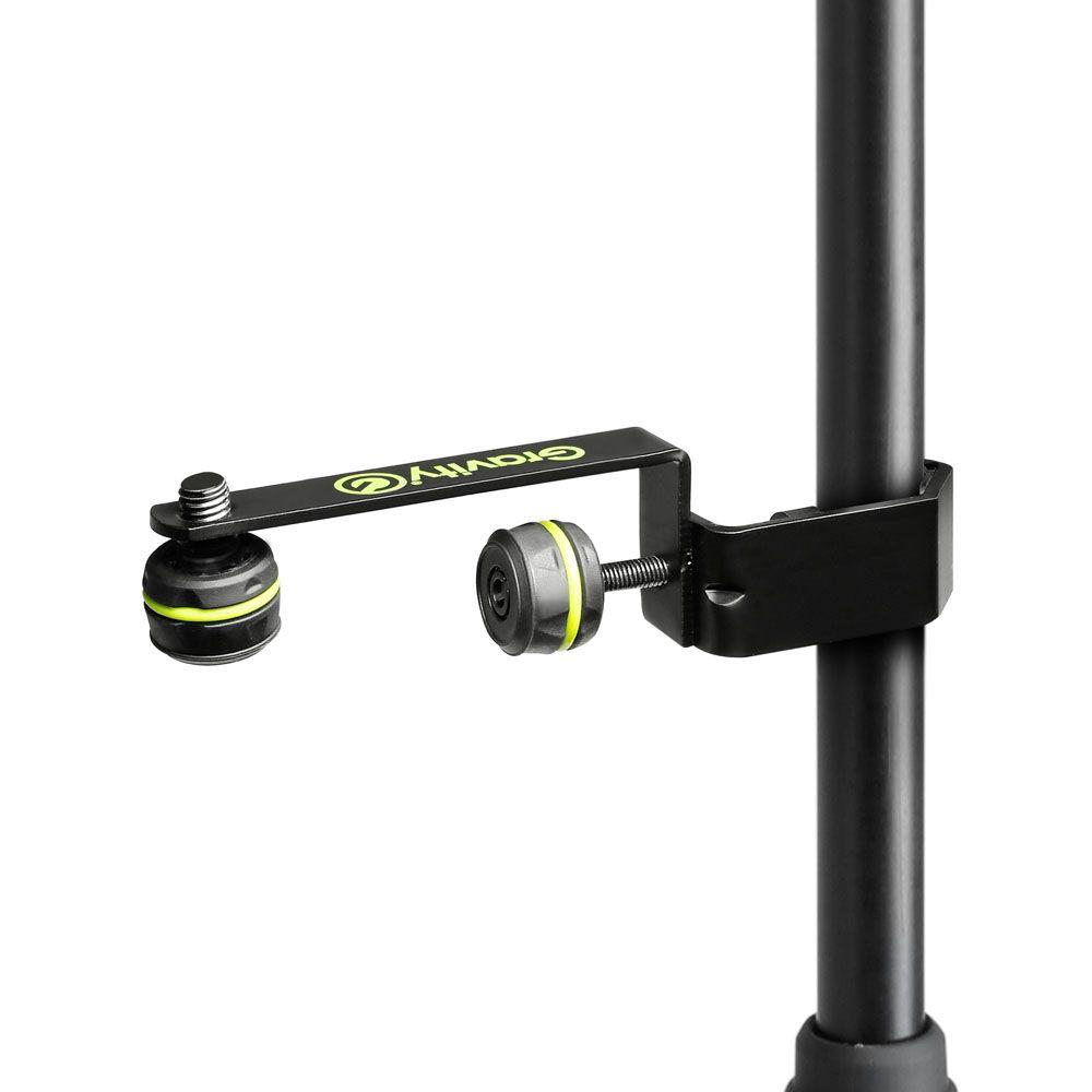 El Gravity MAMH 01 - soporte para micrófono