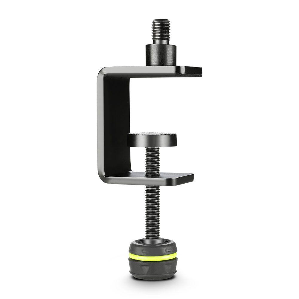 El Gravity MSTM 1 B - Micrófono abrazadera de mesa