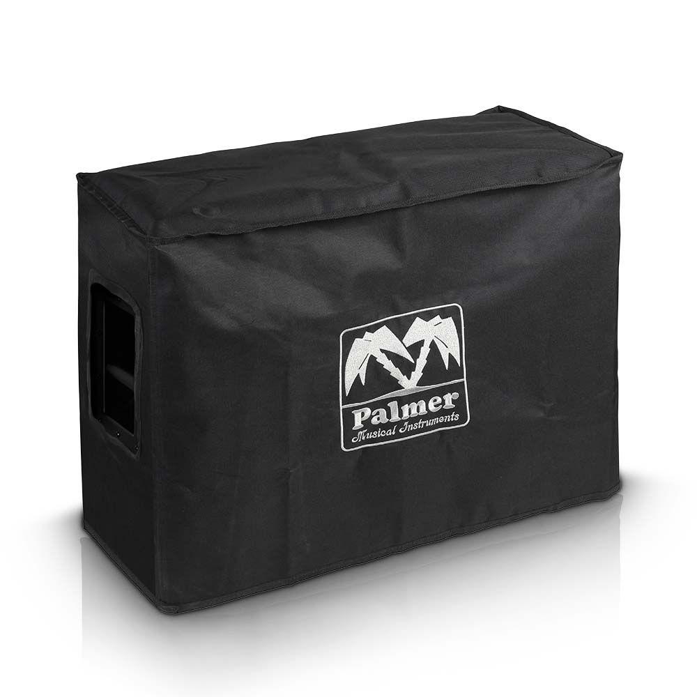 """Palmer MI personalizados Armarios a - Cubierta protectora para Palmer 2 x 12 """"Armarios"""
