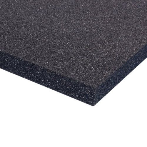 Adam Hall Hardware 019315 - Plastazote LD29 (15 mm)