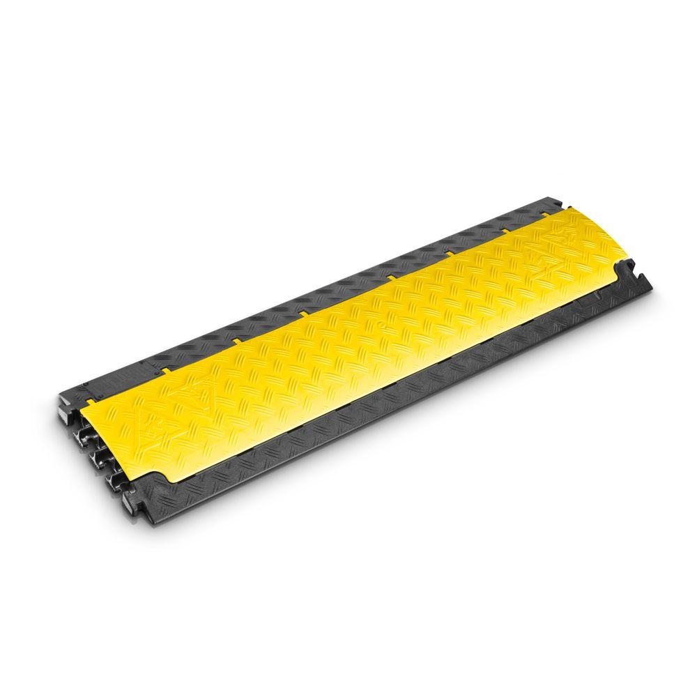 Defender Nano - protector de cable de 6 canales
