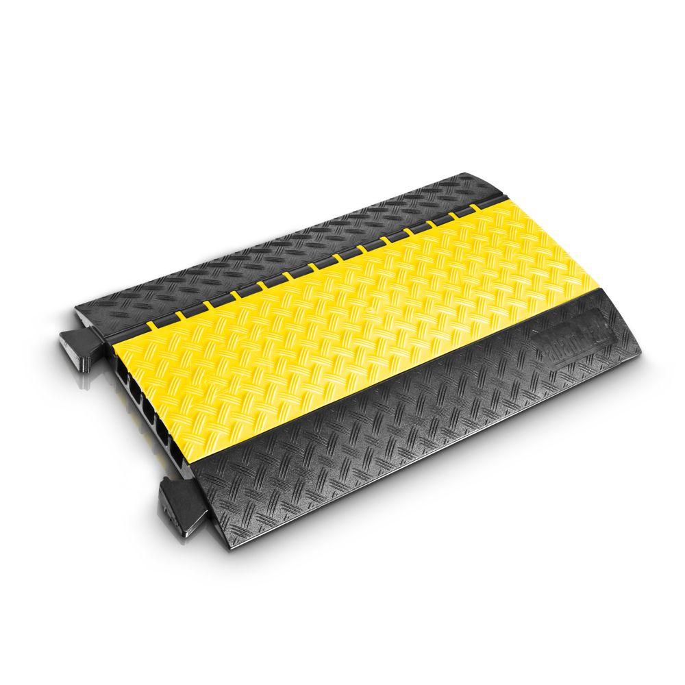 Defender Midi - Cable Protector de 5 canales