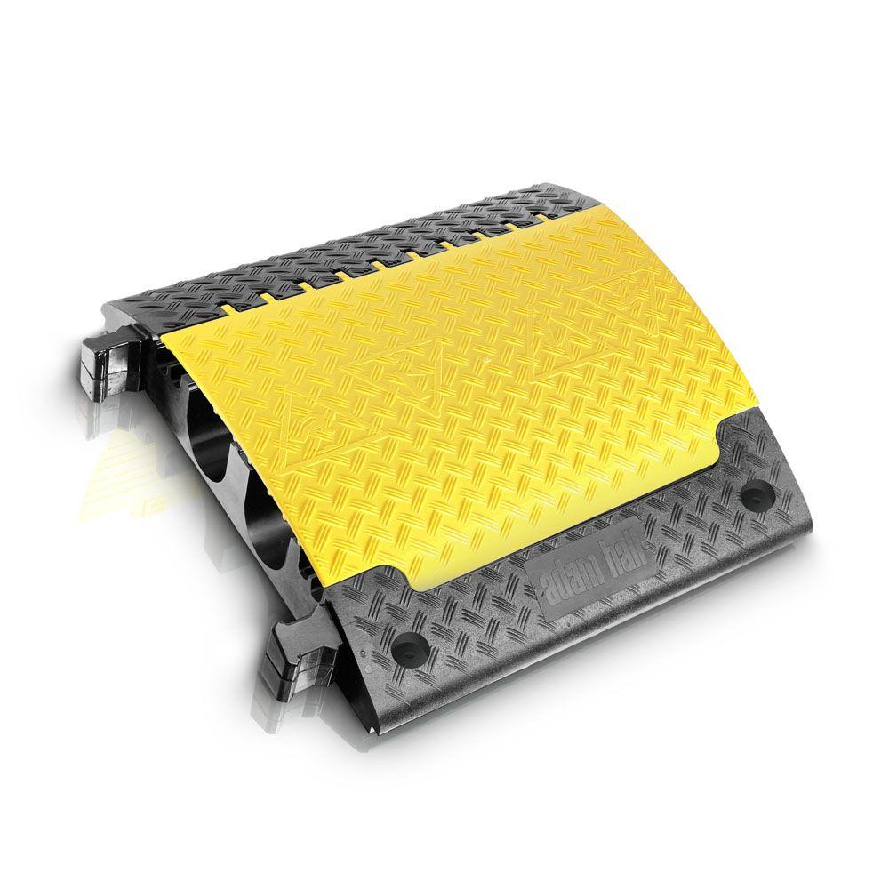 Defender Ultra L2 - protector de cable 2 + 4 canales