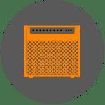 LD y Palmer Pro Audio > DI-Boxes