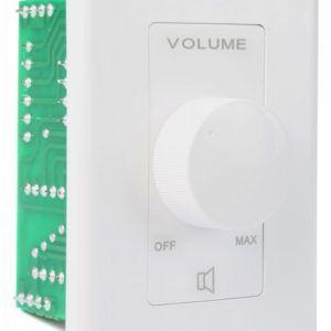 Power Dynamics VOL50 Control de volumen linea 100V 50W