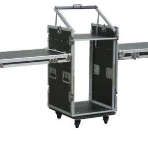 power_dynamics_171-723_pd-f16u10t_maleta_transporte_calidad_profesional_transporte_equipos_profesional_economico_r